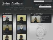 screenshot http://www.montres-de-prestige.com tout le prestige de la haute horlogerie à lyon