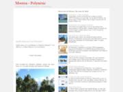 screenshot http://moorea-polynesie.blogspot.com/ moorea