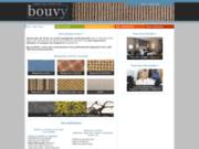 screenshot http://www.moquette-bouvy.fr moquette bouvy