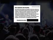 screenshot http://www.morbihan.com/morbihan/reservez-votre-week-end/accueil-reservez-votre-week-end.aspx week end bretagne
