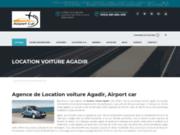 screenshot http://www.moroccorent4x4.com location voiture agadir, tarifs location de 4x4 a agadir casablanca