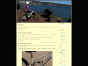 screenshot http://mostrocham.blog.free.fr enduro vtt by mostro