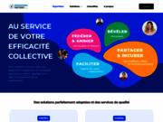 Solutions web pour vos démarches collaboratives et vos programmes de stimulation des ventes