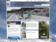 Moussproduction - vidéo et multimédia