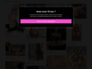 Moving express demenagement, demenageur paris idf