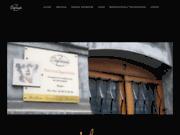 screenshot http://mozaique.lille.free.fr mozaique, créations et réalisations
