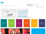 Impression Numerique Montreal: Pour Tous Vos Services D'imprimerie!