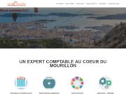 Cabinet d'expertise comptable MR CONSULTIS à Toulon