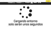 screenshot http://www.mscbikes.com/ msc bikes - boutique en ligne composents vtt