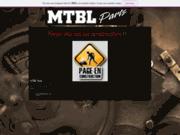 screenshot http://www.mtblparts.com/ mtbl parts