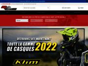 screenshot https://www.mud-riders.com/ Mud Riders