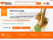 MuFilm.com Regarder et Télécharger Gratuit Les Derniers Film en Streaming sur MEGAUPLOAD