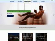 MULTI PRETS - hypothécaires, taux, Multi Prêts