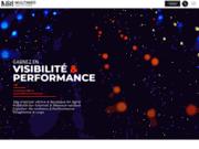screenshot http://www.multimed-solutions.com/ multimed-solutions