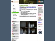 screenshot http://www.mursporteurs.fr/ abattre un mur porteur