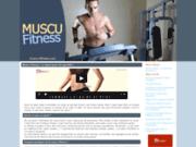 3 règles pour perdre du gras et gagner du muscle