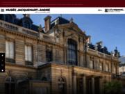 Musée Jacquemart-André : une collection unique à Paris