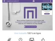 image du site https://www.mutuelle-du-medecin.fr/