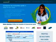 100 assurances santé sur Mutuelledassurance.net