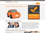 screenshot http://www.my-comparateur-assurance-auto.com/ my-comparateur-assurance-auto.com - assurance auto