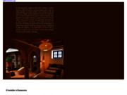 screenshot http://www.my-essaouira.com riad et hotel essaouira