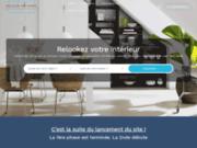 My Home Designer Le Partenaire des Intérieurs Relookés