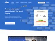 La revolution du marché du travail avec myBizdev et ses business developer freelance