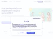 MyFacture - Facturation en ligne