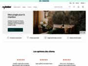 La boutique en ligne Myloview