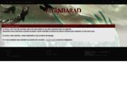 screenshot https://myrnbarad.org myrnbarad, guilde mmorpg