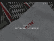 MY UNIK : le spécialiste du maillot vintage - sac rétro - polo collector