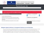 screenshot http://www.n2r-avocats.com cabinet d'avocat droit social paris, harcèlement