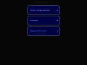 Solution logicielle - Namae concept