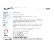 Liens Linux, documentation et forum Linux - Namyla