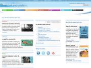 Natationpourtous propose ses premiers stages de natation