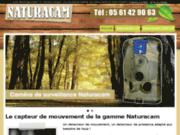Naturacam