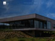 NaturHome - Maison d'architecte