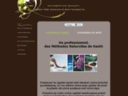 screenshot http://www.naturopathie-concept.com naturopathie concept