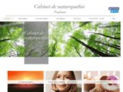 Cabinet de naturopathie à Toulouse