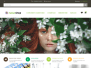 Naturshop, la santé au naturel