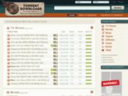 screenshot http://www.neo-traffic.net pack 1000 kits graphiques web professionnels