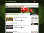 Neocasino.be, tout sur les casinos