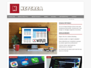Tout sur le webmarketing