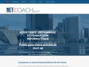 Une formation informatique sur Paris et Ile de France