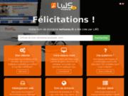 Netsens Agence Web Montpellier