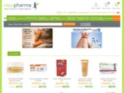 Newpharma - Pharmacie en ligne