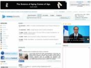 NewsPlanete, portail generaliste