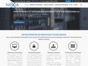 Nexia Informatique