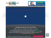 Création de site internet et référencement web de qualité avec Next Conseil