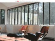 Nides Agence Architecture Décoration Intérieure